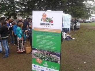 Feria-Agroecologica_0001
