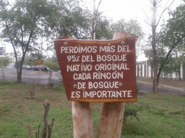 Feria-Agroecologica_0009