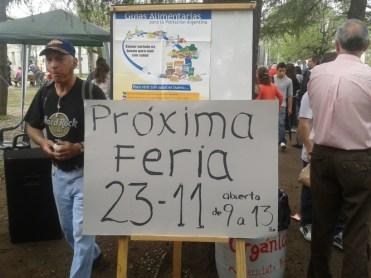 Feria-Agroecologica_0010