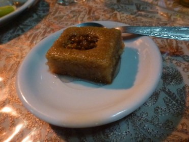Qara-picada-arabe_0010