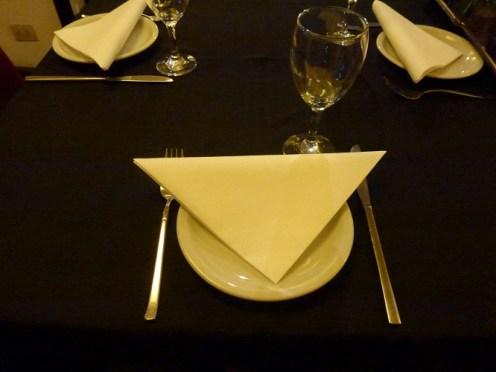 sofra-restaurant-arabe_0002