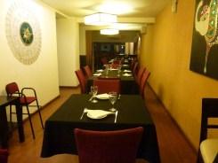 sofra-restaurant-arabe_0003