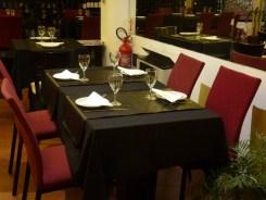 sofra-restaurant-arabe_0005