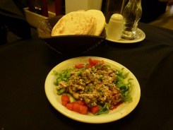 sofra-restaurant-arabe_0006