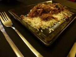 sofra-restaurant-arabe_0009