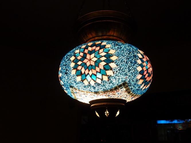 sofra-restaurant-arabe_0013