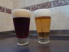 Cerveza-Alumine_0004