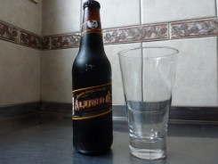 Cerveza-Alumine_0006