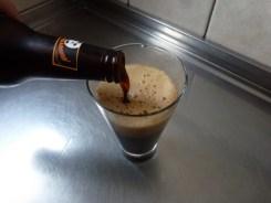 Cerveza-Alumine_0007