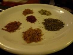 degustacion-cocina-arabe-sofra_0006