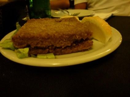 degustacion-cocina-arabe-sofra_0008