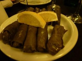 degustacion-cocina-arabe-sofra_0010