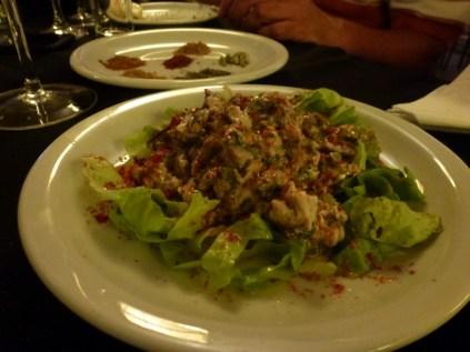 degustacion-cocina-arabe-sofra_0011