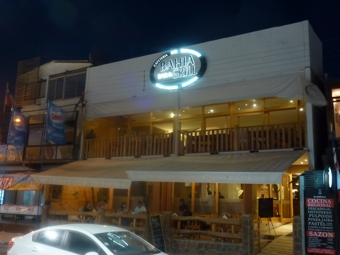 bahia-grill-restaurante_0001