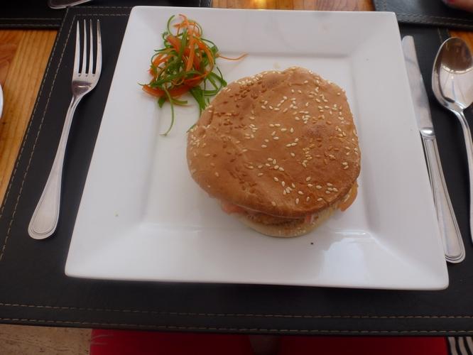 bahia-grill-restaurante_0002