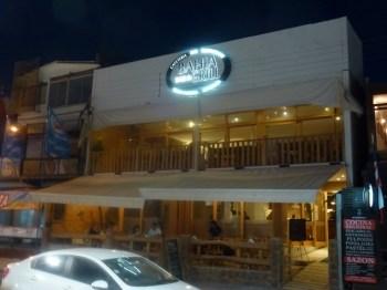 restaurantes-bahia-inglesa-chile_0002