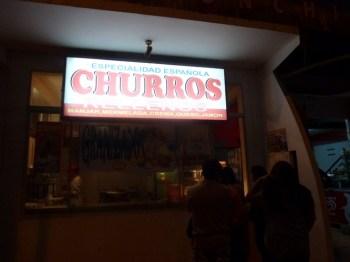 restaurantes-bahia-inglesa-chile_0007