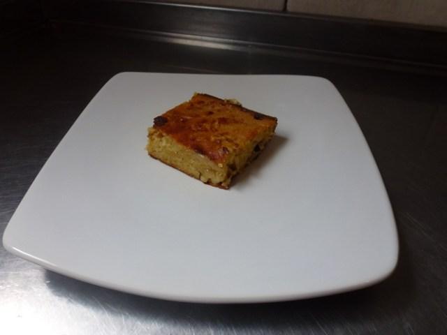 Como-hacer-sopa-paraguaya_0014