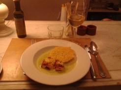 siete-cocinas-argentina_0007