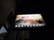 Cocina-arabe-Al-Sahara_0001