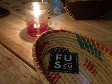 Risotto-de-guisante-Fusco_0008