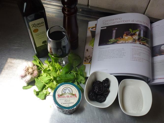 Tibio-camembert-al-vino-tinto_0001