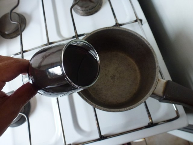 Tibio-camembert-al-vino-tinto_0002