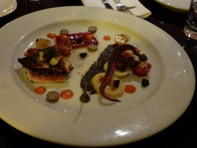 Republica-Restaurant_0006