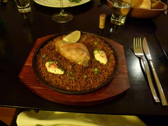 Republica-Restaurant_0007