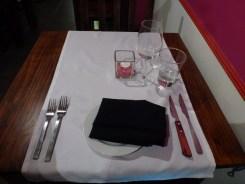 Ceibo-restaurante-Mendoza_0002