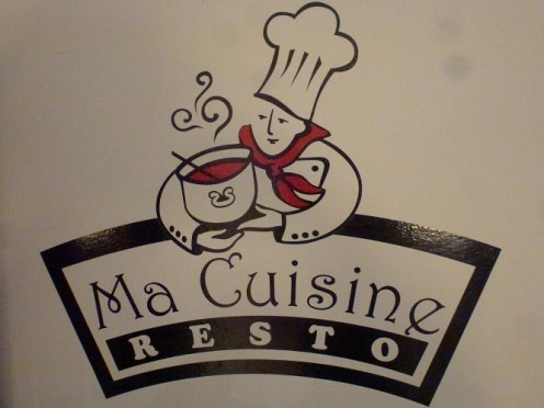 Ma-Cuisine-Salta_0000