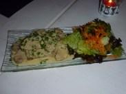 Ma-Cuisine-Salta_0004