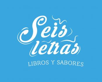 Feria Seis Letras, Libros y Sabores