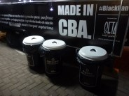 Black-Pan-Food-Truck_0004