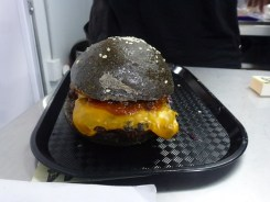 Black-Pan-Food-Truck_0005