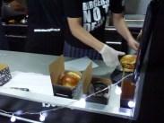 Black-Pan-Food-Truck_0011