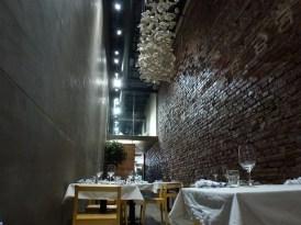 El-Papagayo-Restaurant_0002