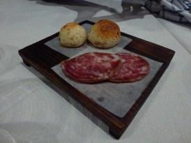 El-Papagayo-Restaurant_0003