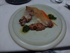 El-Papagayo-Restaurant_0006