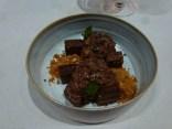 El-Papagayo-Restaurant_0010