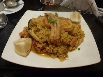 Sabrosura-rincon-peruano-Guaymallen_0005