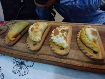 cata-empanadas-salteñas_0001