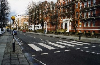 abbey-road-