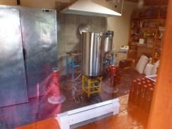 cerveza-aymara_0004