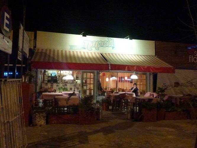 Napoli-Trattoria-Cafe_0001