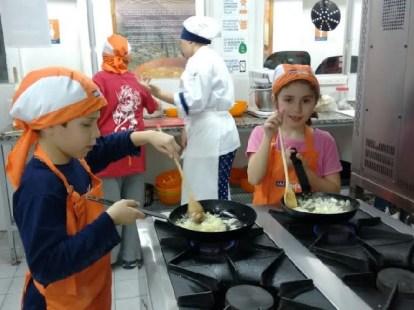 mini-chefs-cordoba_0001