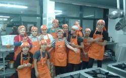mini-chefs-cordoba_0003