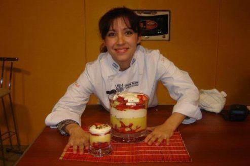 mini-chefs-cordoba_0006