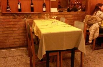 Pastas-en-Lago-di-Garda_0001