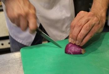 receta-tagliatelle-Republica-Restaurant_0001